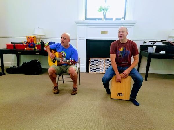 fun-baby-music-class-darien-new-canaan-stamford-ct.jpg