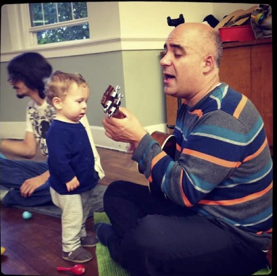 parent-child-music-class-darien-new-canaan-stamford-ct.jpg