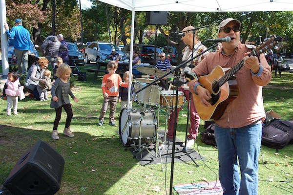 baby-toddler-music-event-entertainment-darien-new-canaan-stamford-ct.jpg