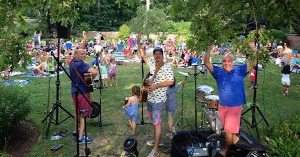 family-rock-music-events-darien-new-canaan-stamford-ct.jpg