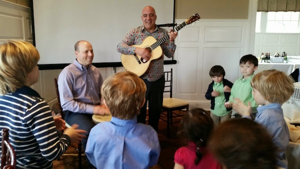 kids-music-events-darien-new-canaan-stamford-ct.jpg