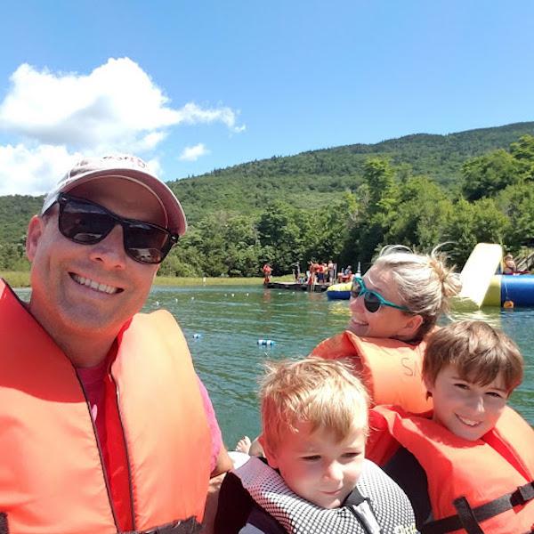 Jay Family Boat pic.jpg