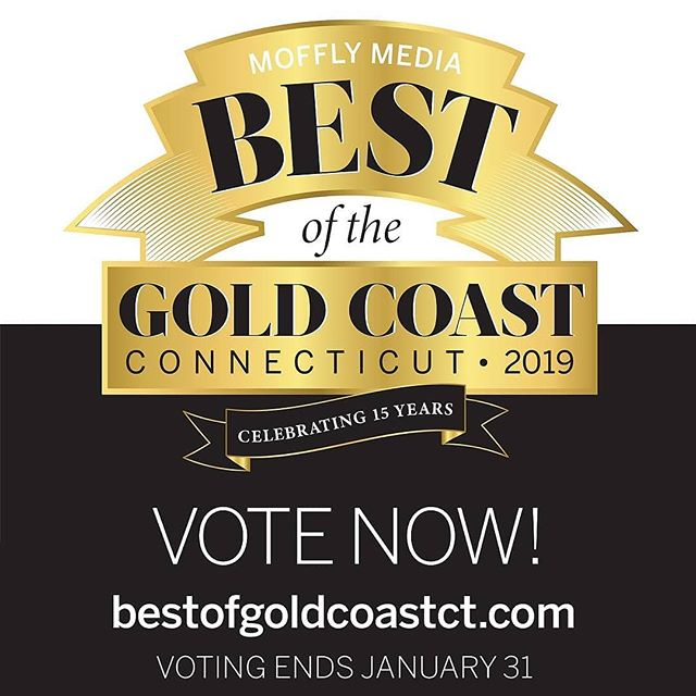 Last day to vote for us for your favorite children's music class! Click thr link below to write us in! Thank you all for your support! It means a lot to us!  https://bestofgoldcoastct.com/#/gallery/?group=299752 . . . . #bogc #jayandray #greenwichmoms #darienmoms #newcanaanmoms #norwalkmoms #stamfordmoms #fairfieldct #ctkids #kidsrock #toddlersrock #mommyandme #daddyandme #kidsmusicclass #babymusicclass #babiesrock #rowaytonmoms