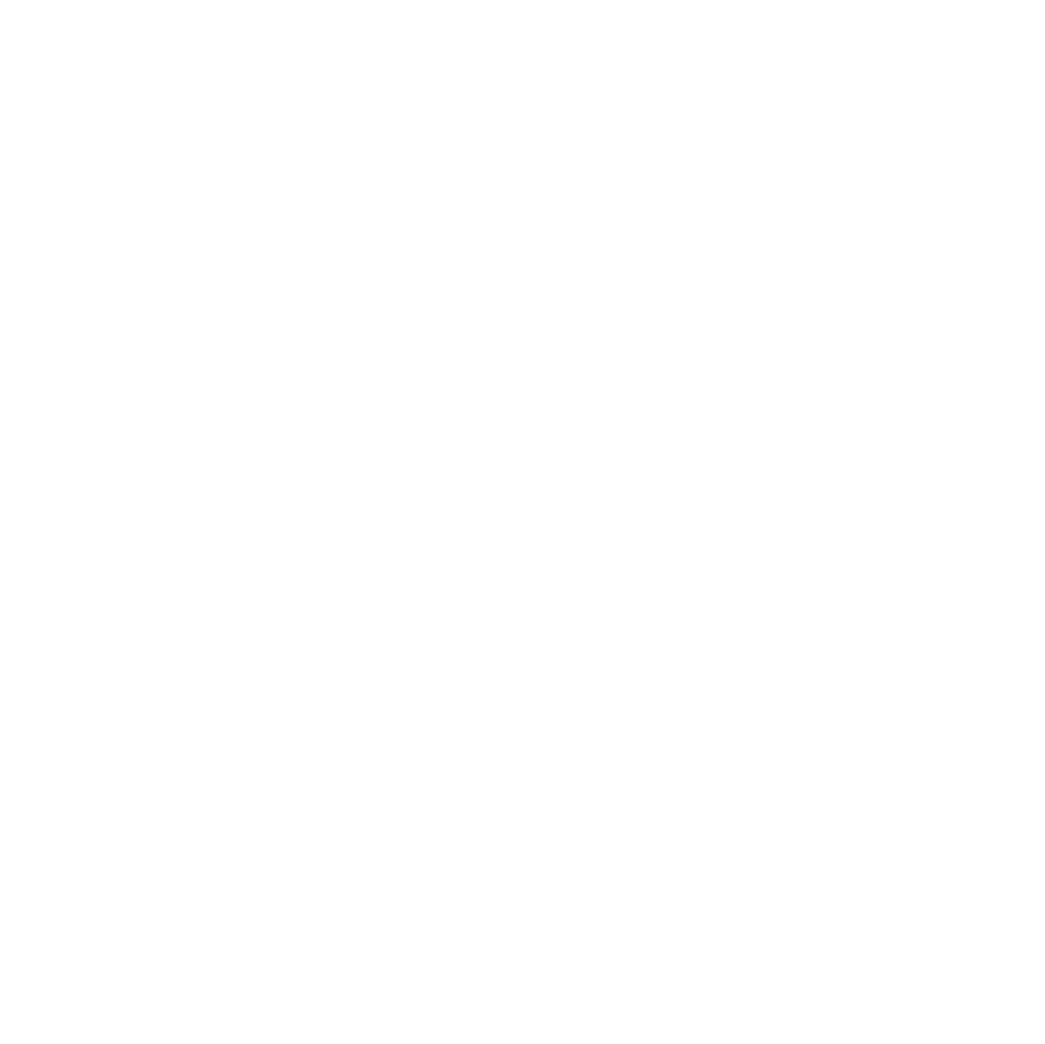 Brooklyn Heights Social Club