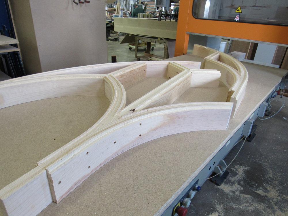 CNC FAG frame2.JPG