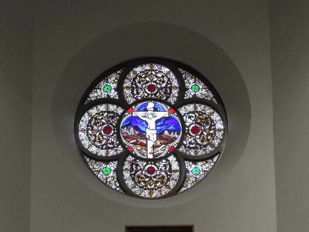 UniversityDayton_-Chapel_quatro2.png