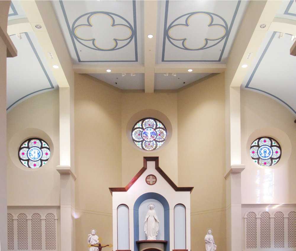 UniversityDayton_-Chapel5.jpg