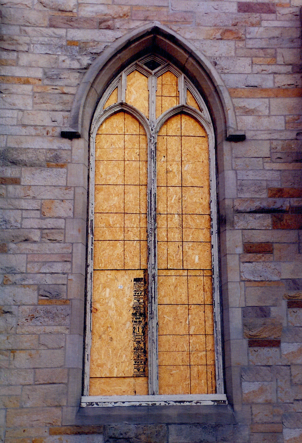 MountVernon_CathedralWindowFrameBefore.jpg
