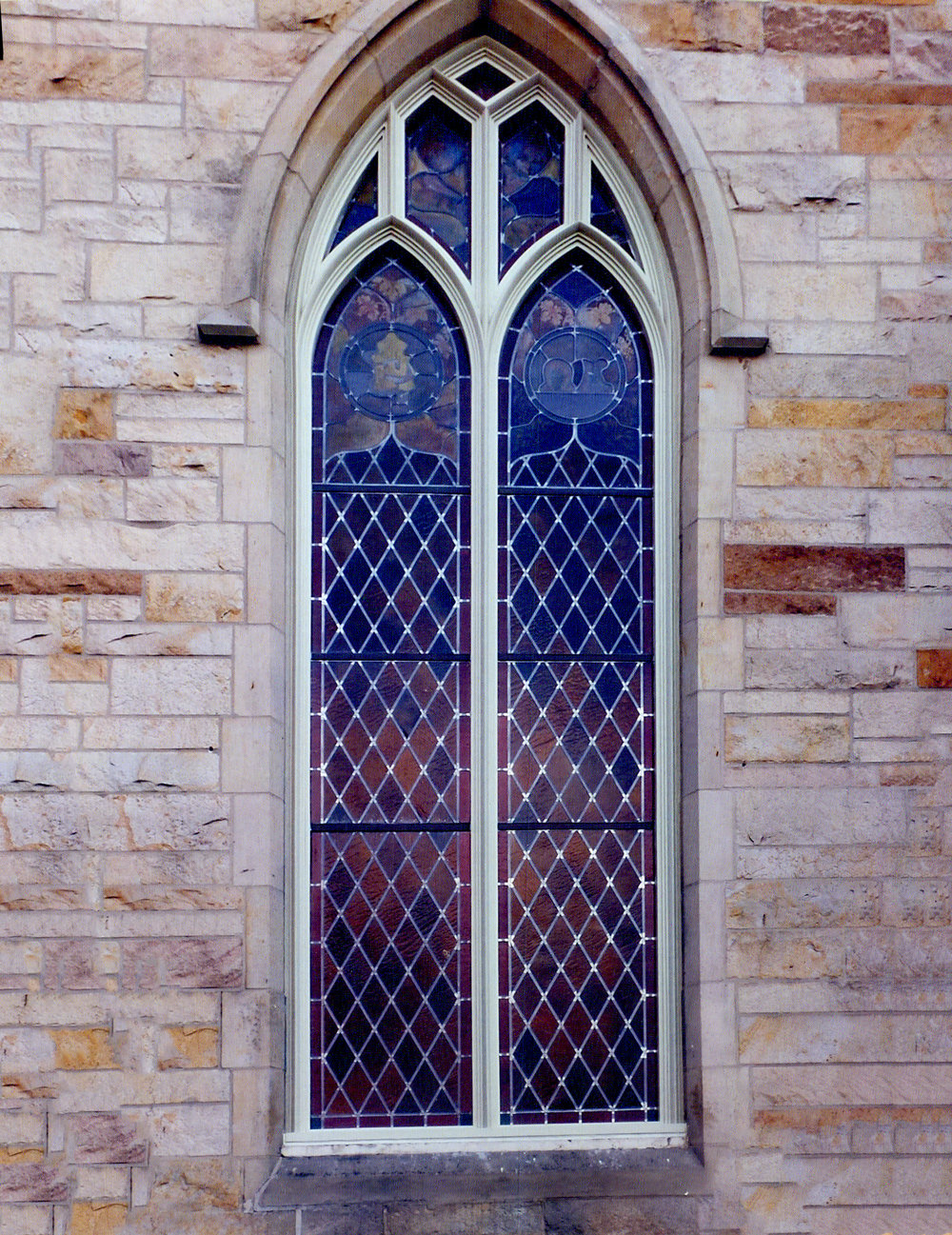 MountVernon_CathedralWindowFrameAfter.jpg