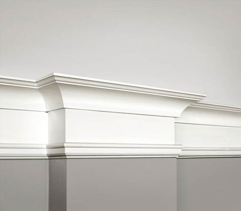 CrownMoulding_6.jpg