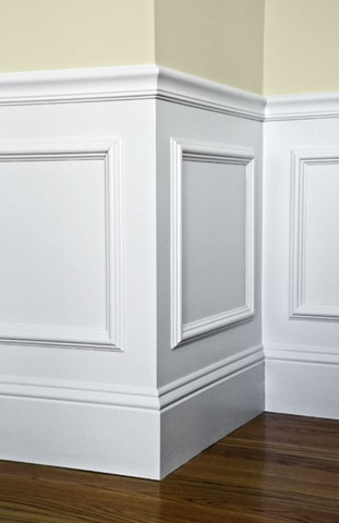 Wainscoting_1.jpg