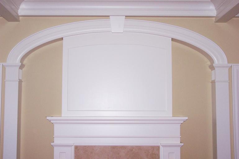 Interior-Trim.jpg
