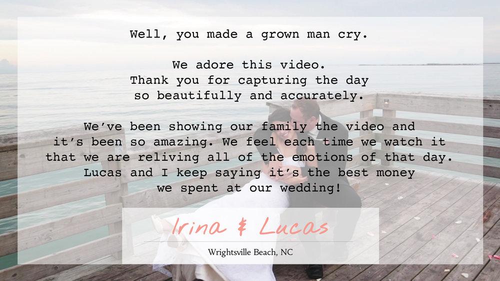 irina and lucas testimonial.jpg