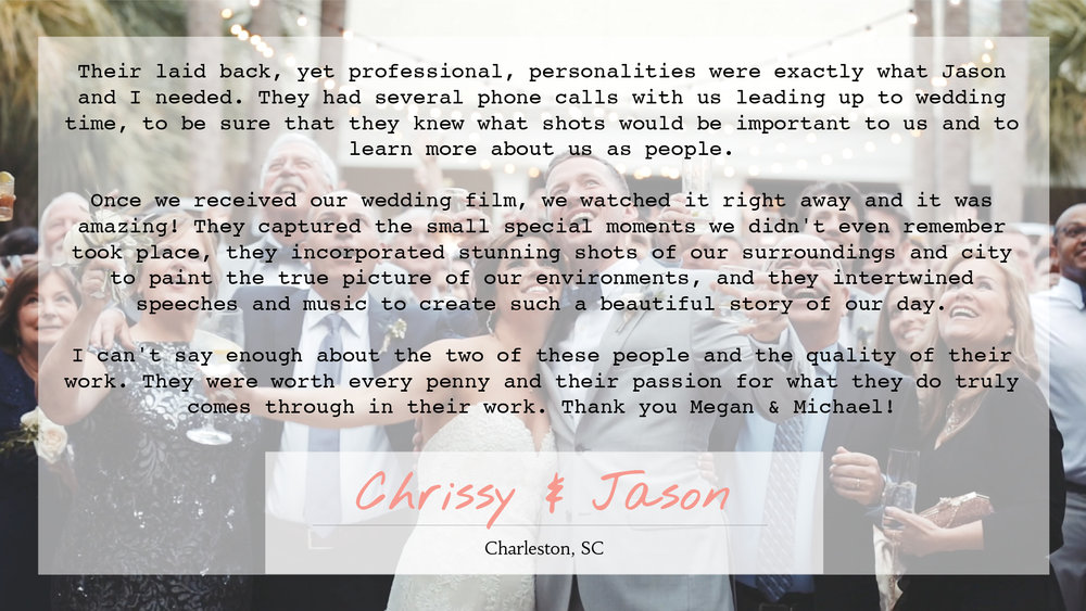 chrissy and jason testimonial.jpg