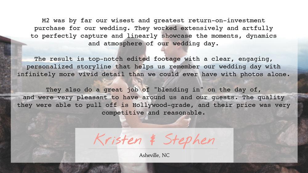kristen and stephen testimonial.jpg