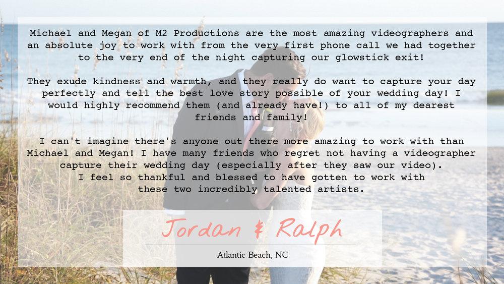 jordan and ralph testimonial.jpg
