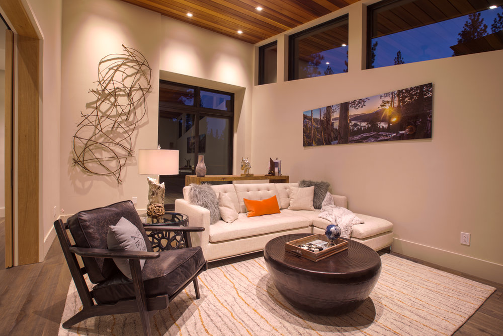 Lot274_MartisCamp_VineyardCustomHomes_MediaRoom_1.jpg