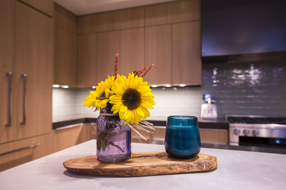 Lot274_MartisCamp_VineyardCustomHomes_Sunflowers.jpg