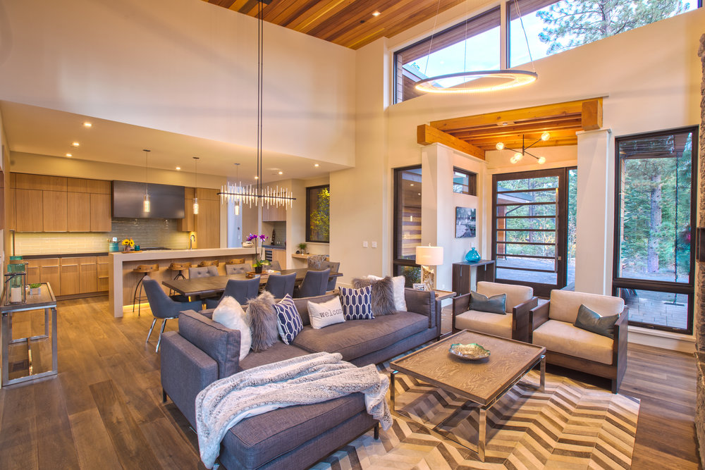 Lot274_MartisCamp_VineyardCustomHomes_LivingRoom_1.jpg