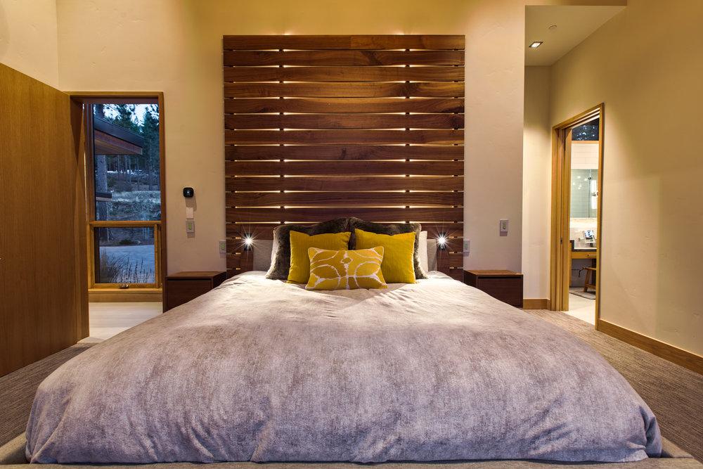 Martis Camp Lot 517_Master Bedroom_Custom Bed.jpg