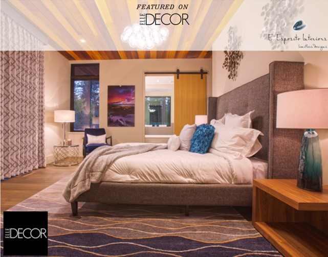 Elle Decor-20 Captivating Bedrooms with Wood Ceilings_02.19.19.jpg