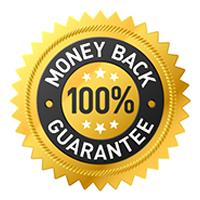 Money-Back-Guarantee.png