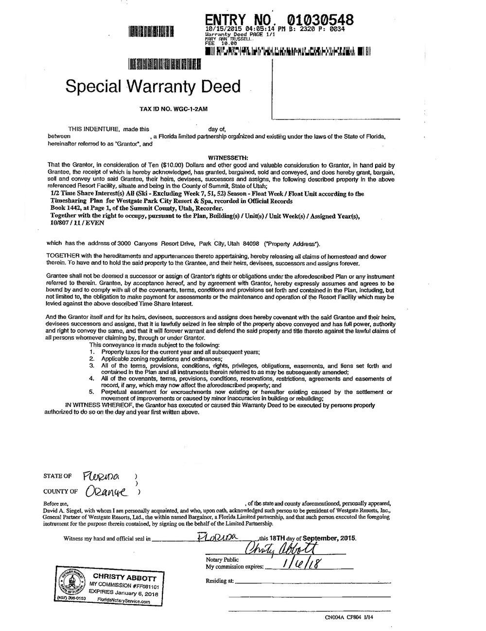 Warranty Deed Example.jpg