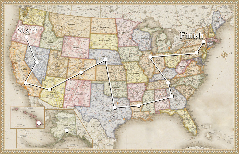 outlookmaps-antique-style-usa-wall-map.jpg