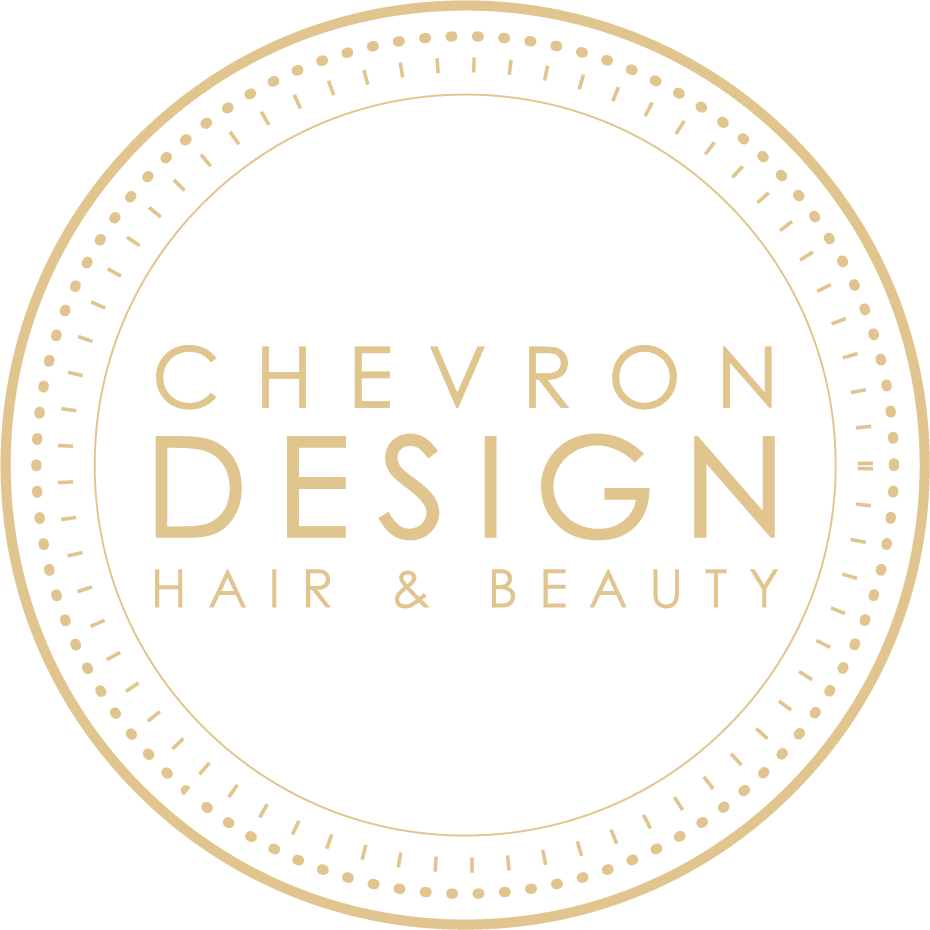 Chevron Design