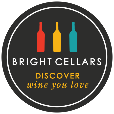 Wine Circle Partner   Bright Cellars is the wine club experience that matches you with great wine based on your personalized taste profile.