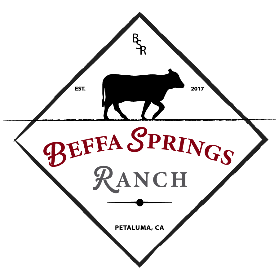 Beffa Springs Ranch