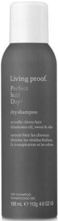 phd-dry-shampoo.jpg