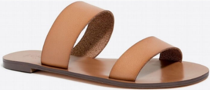 sandals.jpeg