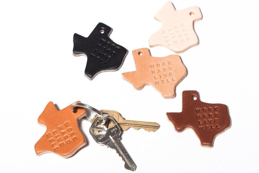 manready_mercantile-leather_key_fob-hand_stitched_key_fob-work_hard_live_well-texas_key_chain-manready_mercantile-3_1024x1024.jpg