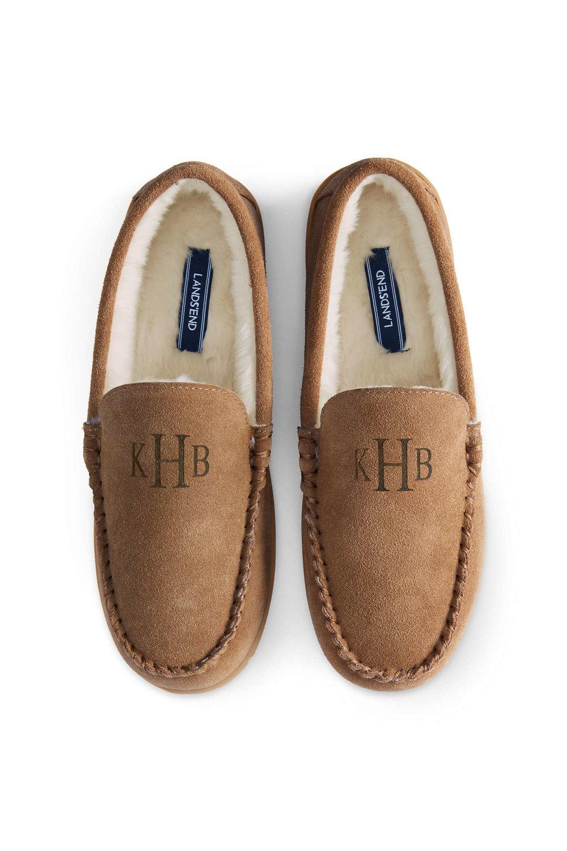 https://www.landsend.com/products/mens-suede-moccasin-slippers/id_326021?sku_0=::ETA