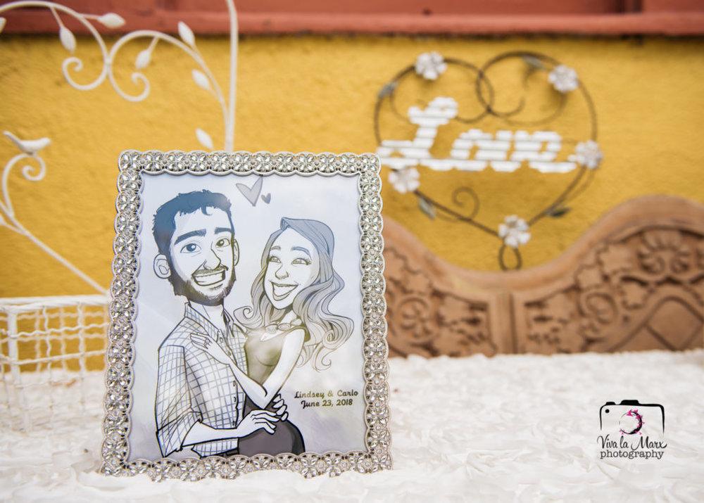 Viva-La-Marx-Photography-Avant-Garden-Houston-Wedding-ramble and rove- wedding blog