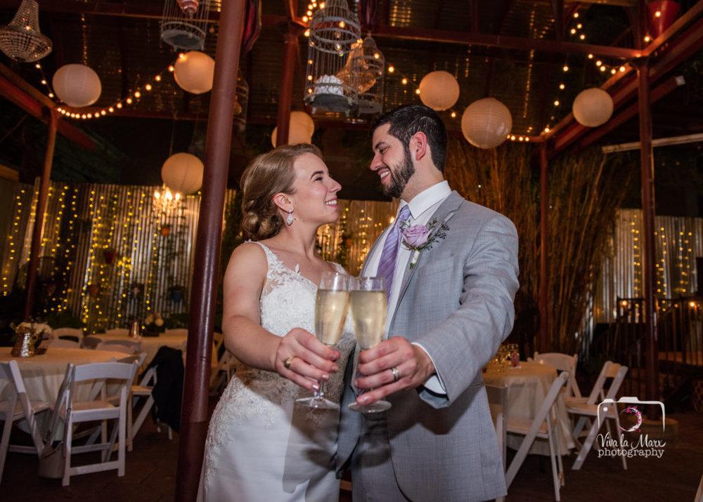 Viva-La-Marx-Photography-Avant-Garden-Houston-Wedding-ramble and rove - wedding blog
