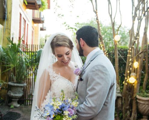 Viva-La-Marx-Photography-Avant-Garden-Houston-Wedding-ramble and rove - wedding blog - extreme wedding