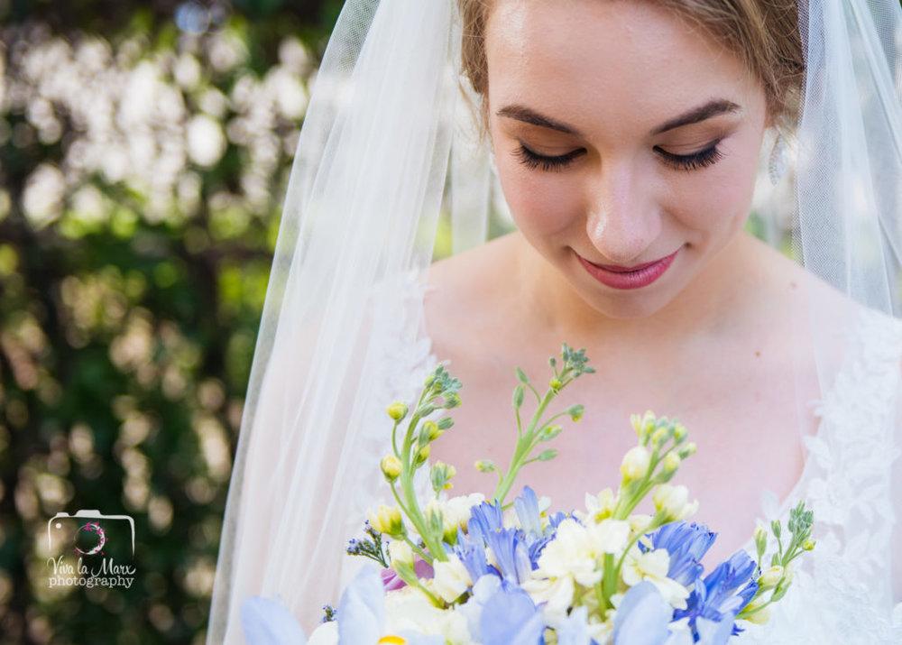 Viva-La-Marx-Photography-Avant-Garden-Houston-Wedding-1-31-1030x736.jpg