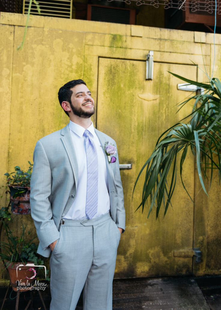 Viva-La-Marx-Photography-Avant-Garden-Houston-Wedding-1-35-736x1030.jpg