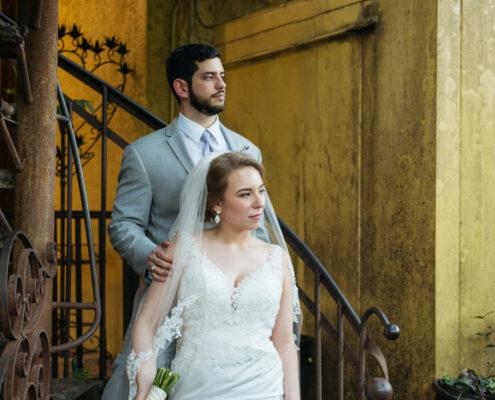 Viva-La-Marx-Photography-Avant-Garden-Houston-Wedding-1-57-495x400.jpg