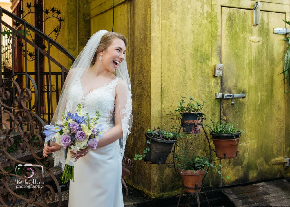 Viva-La-Marx-Photography-Avant-Garden-Houston-Wedding-1-28-1030x736.jpg