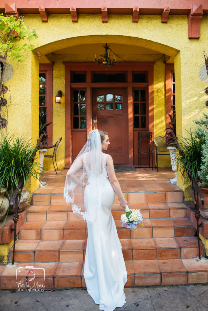 Viva-La-Marx-Photography-Avant-Garden-Houston-Wedding-1-32-688x1030.jpg