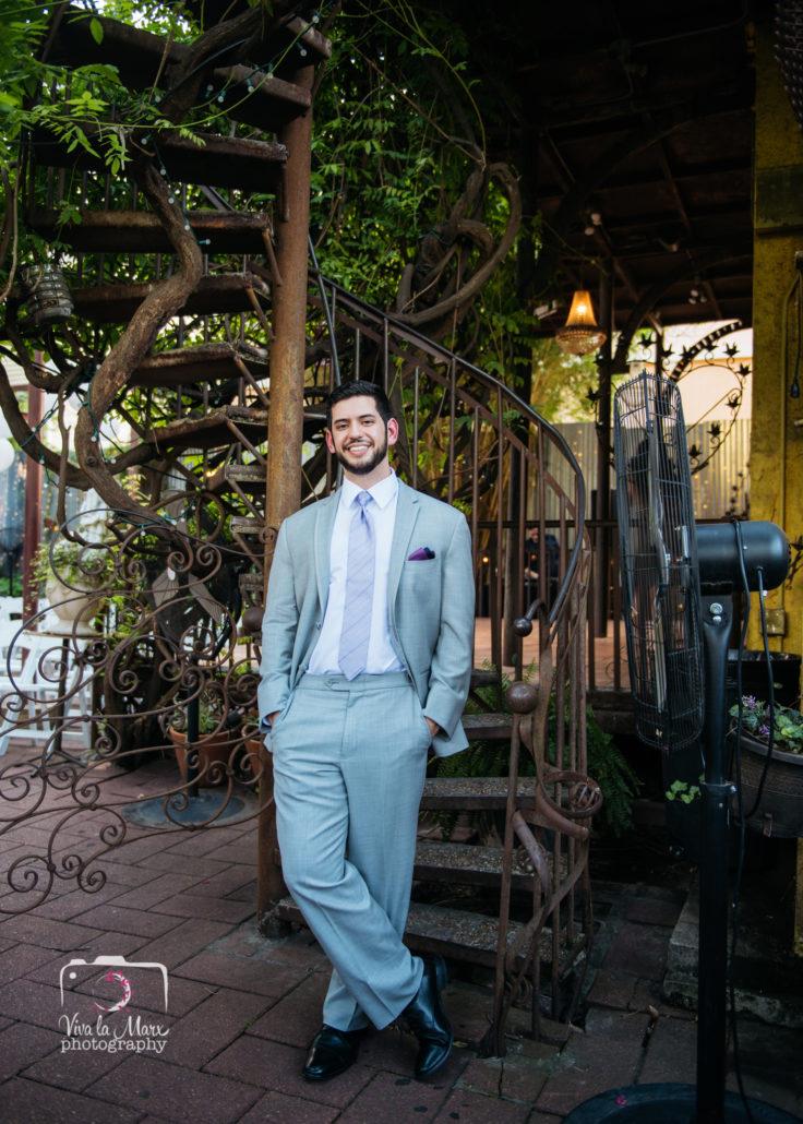 Viva-La-Marx-Photography-Avant-Garden-Houston-Wedding-1-34-736x1030.jpg
