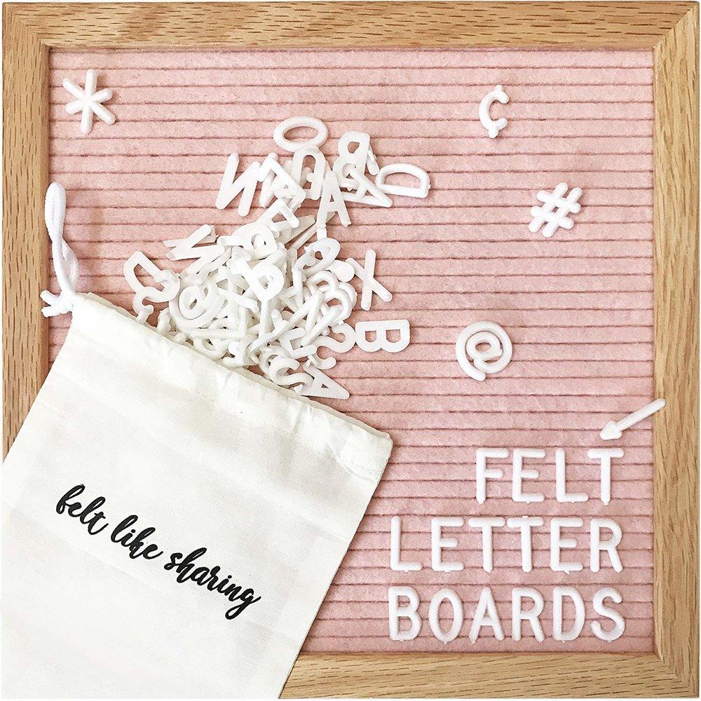 letter board.jpg