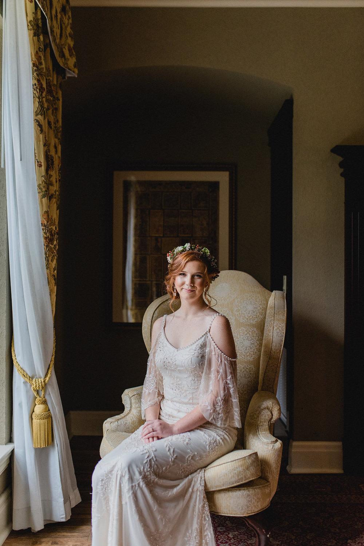 Old-Mill-Toronto-Wedding-43.jpg