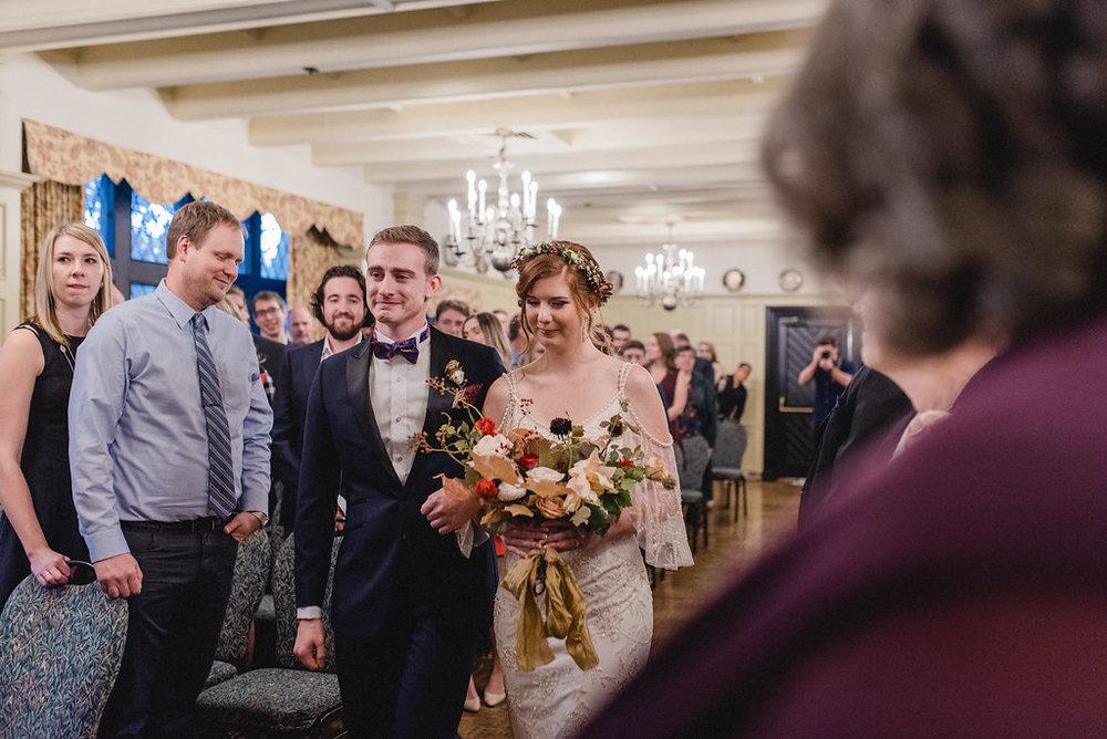 Old-Mill-Toronto-Wedding-57.jpg