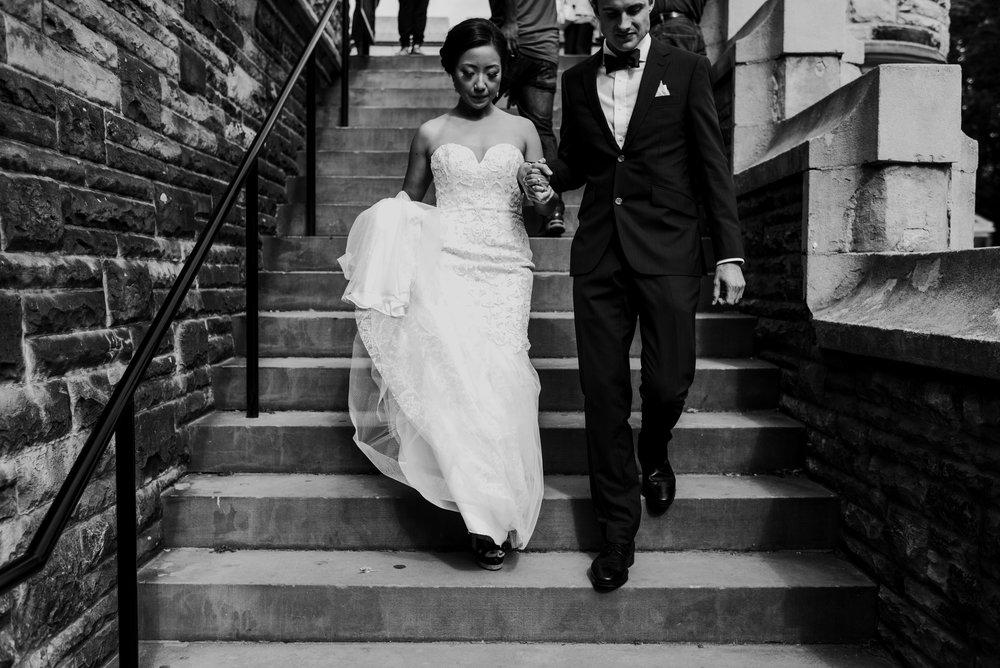 jenn&paul_wedding0305.jpg