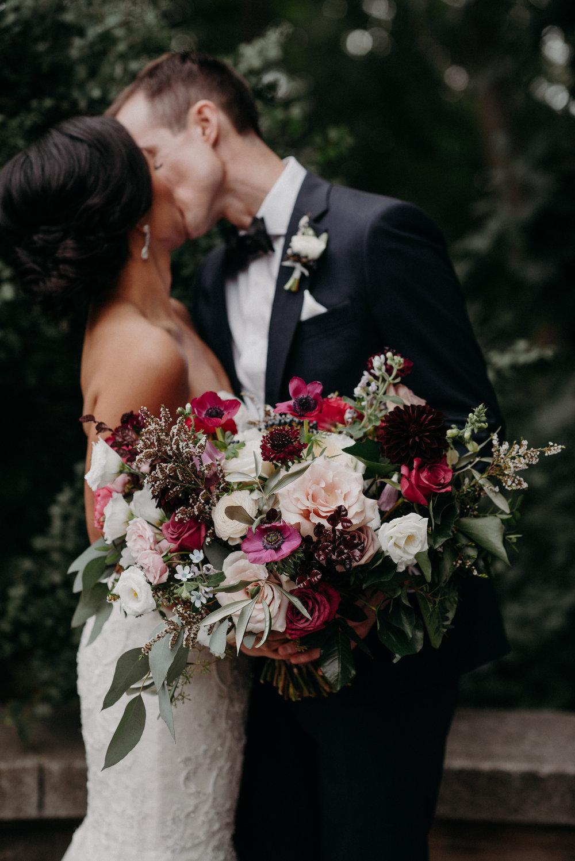 jenn&paul_wedding0401.jpg