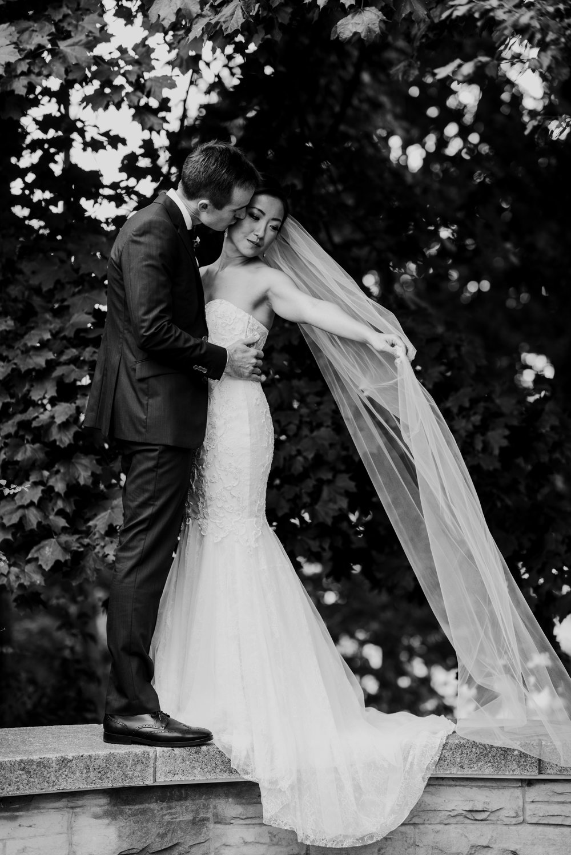 jenn&paul_wedding0447.jpg